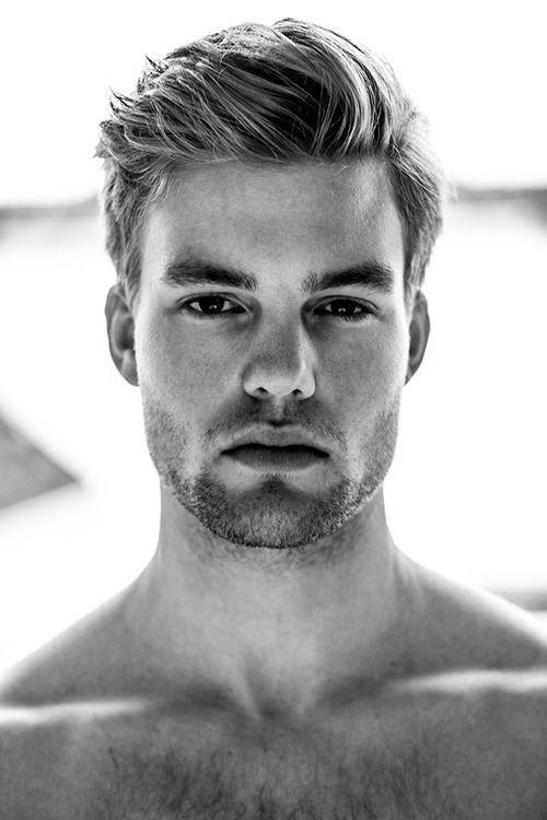 25 Best Ideas About Haircuts For Men On Pinterest Men's