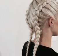 Best 25+ Boxer Braids ideas on Pinterest