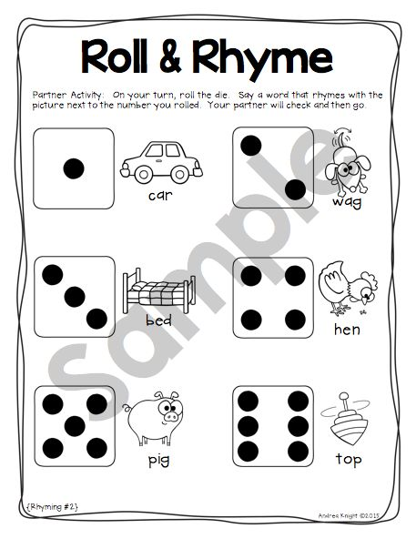 1000+ images about Phonemic Awareness & Phonics on
