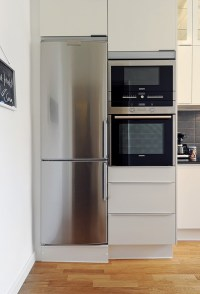 1000+ images about Tiny House - Appliances on Pinterest ...