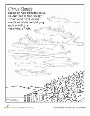 10 Best images about Coloring Pages for High School