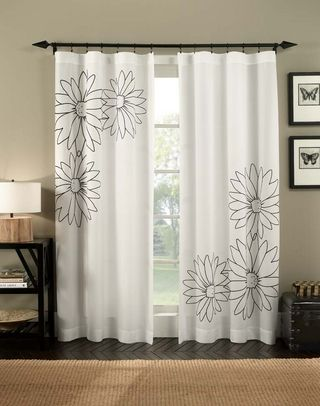 17 Best Ideas About Cheap Curtains On Pinterest Window Curtains