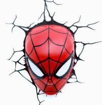 10 best images about Spider Man bedroom on Pinterest