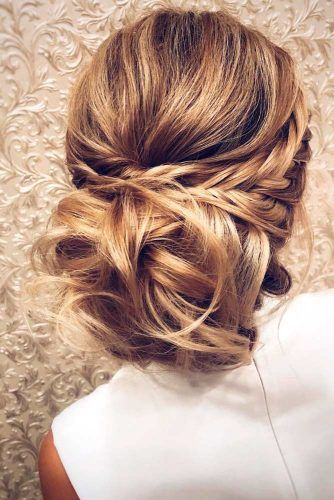 25 Best Ideas About Prom Hair Up On Pinterest Prom Hairstyles