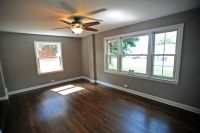 1000+ images about Laminate flooring on Pinterest ...