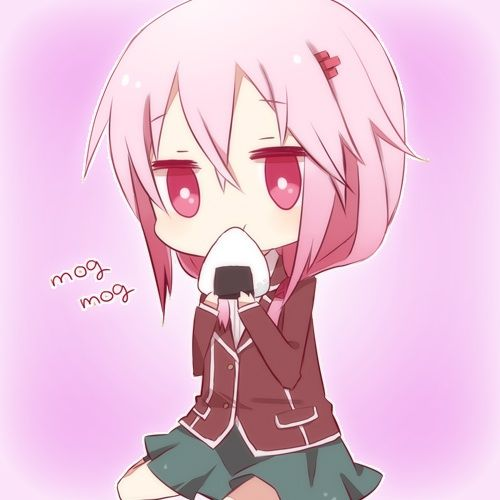 Gasai Yuno Wallpaper Cute 500x500 100 Best Images About My Family On Pinterest
