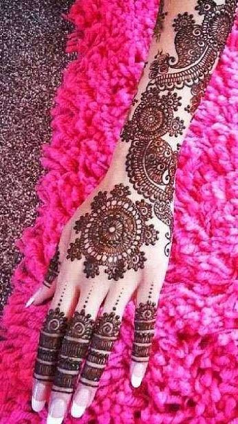 Mehndi Hd Wallpaper 1080p 1000 Images About Awesome Mehndi Designs On Pinterest