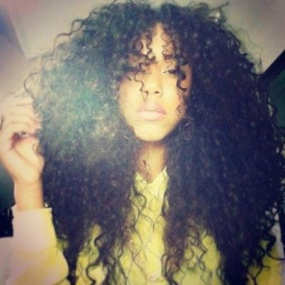 protective style this will be cute as crochet braids or a beautiful sew in natural hair