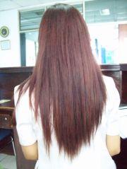 1000 ideas layered haircuts