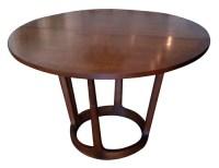 105 best images about Tables on Pinterest   Eero saarinen ...