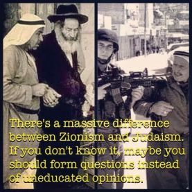 Image result for jews and muslims were friends