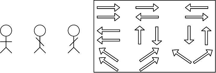 Hiermee 'n paar oefeninge vir Graad R, 1 en 2 outjies