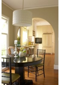 1000+ images about light over kitchen table on Pinterest ...
