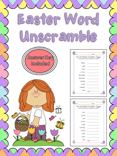 17 Best images about Classroom Ideas on Pinterest Easter