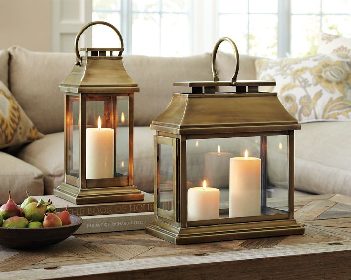 183 Best Images About Farolillos Lanterns On Pinterest Modern