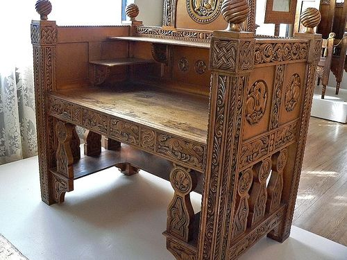 1000 Images About Early Christian And Byzantine Furniture