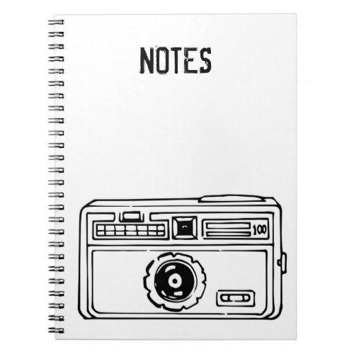 Best 20+ Camera drawing ideas on Pinterest