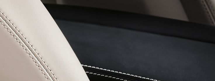 Saddle Stitch Upholstery Detail Google Search DU Upholstery Details Pinterest