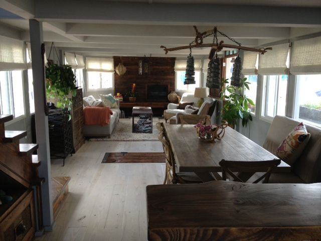 17 Best Ideas About Houseboats On Pinterest