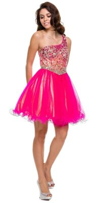25+ best ideas about Puffy prom dresses on Pinterest ...
