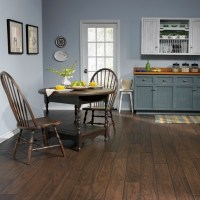 17 Best images about Why choose laminate for your floors ...