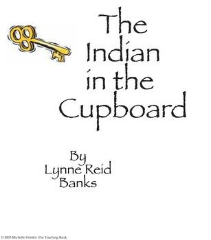 1000+ images about the indian in the cupboard on Pinterest