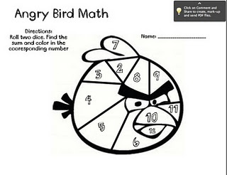 45 best images about Angry Birds ideas on Pinterest