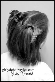 1000 ideas summer hairstyles