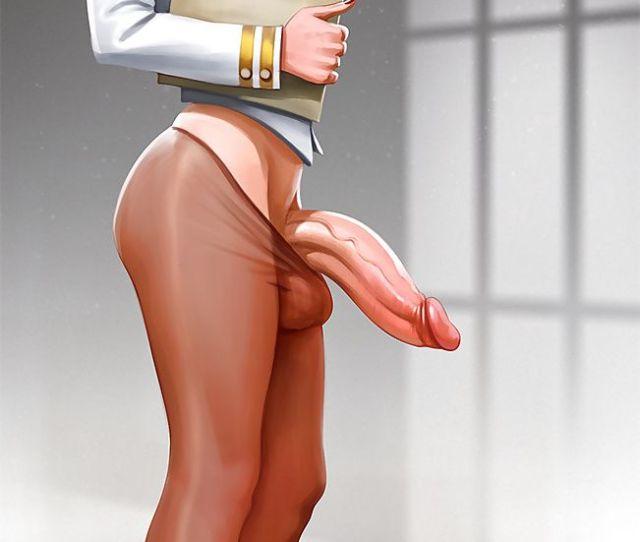 Liebe Shemale Cartoon Sex
