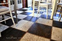 1000+ images about Flooring - Rugs & Woods on Pinterest ...