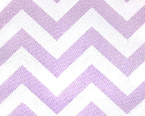 276 Best Images About Home Decor Fabrics On Pinterest Fat