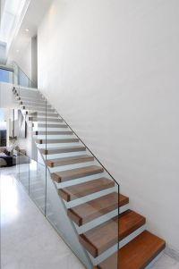 1000+ ideas about Garage Stairs on Pinterest   Garage ...