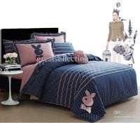 1000+ images about Cute Bedding For Girls on Pinterest ...