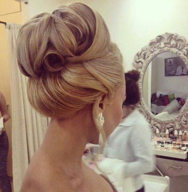#wedding #weddinghair #hair #weddingdream123: