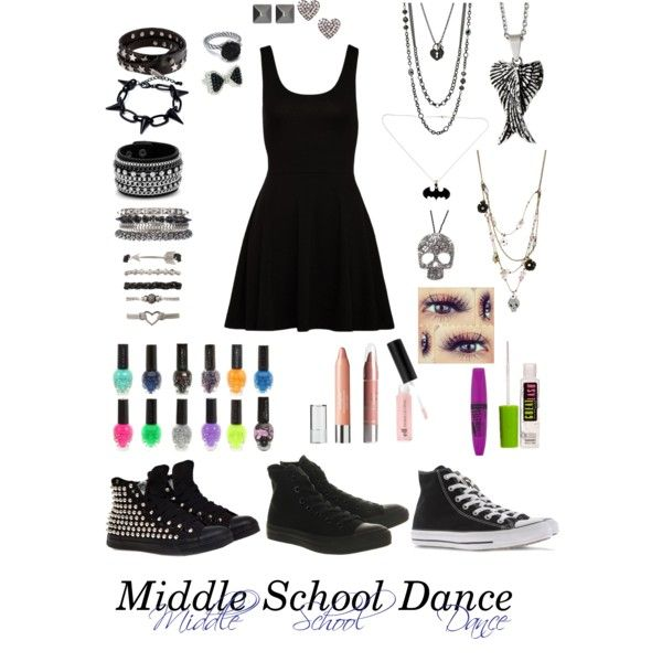 30 Middle School Cute Outfits Hairstyles Hairstyles Ideas Walk