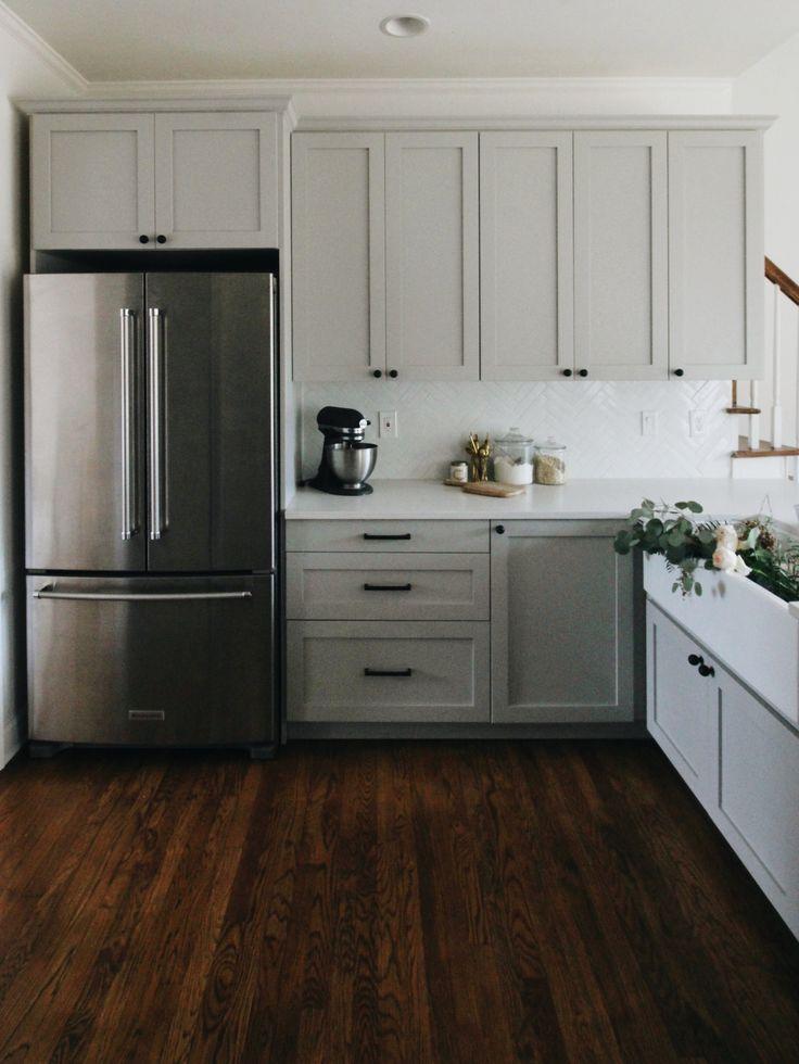 25 best ideas about Ikea Kitchen on Pinterest  White ikea kitchen Ikea kitchen interior and