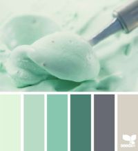 25+ Best Ideas about Mint Green Bathrooms on Pinterest