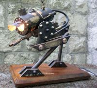 17 Best images about Steampunk / Vintage / Retro / Antique