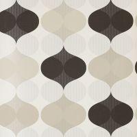 1000+ ideas about Modern Wallpaper Designs on Pinterest ...