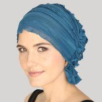 MURIEL   Chemo Beanies original slip-on head cover for ...
