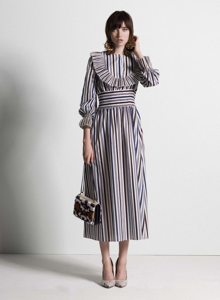 1000 ideas about Fall Dresses on Pinterest  Pencil Skirts Modest Outfits and Celebrity Dresses