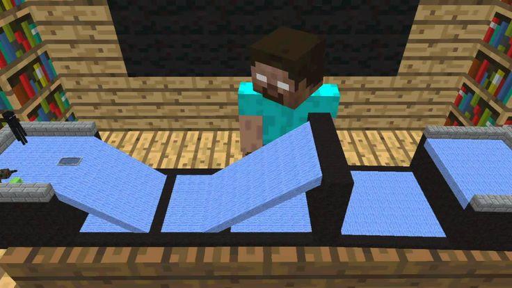 1000 ideas about Monster School on Pinterest  Minecraft Minecraft art and Minecraft funny