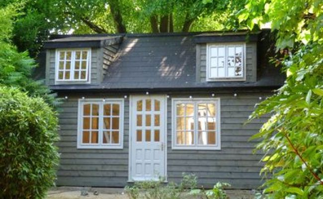 409 Best Tiny Spaces Tiny Homes Nooks Cozy Places
