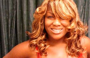 15 mustsee African Hair Braiding Pins  Cornrows updo