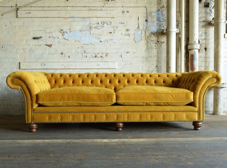 purple velvet sofa bed uk slipcovers for sofas and loveseats 25+ best ideas about chesterfield on pinterest ...