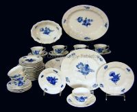 1000+ ideas about Dinnerware Sets For 8 on Pinterest ...