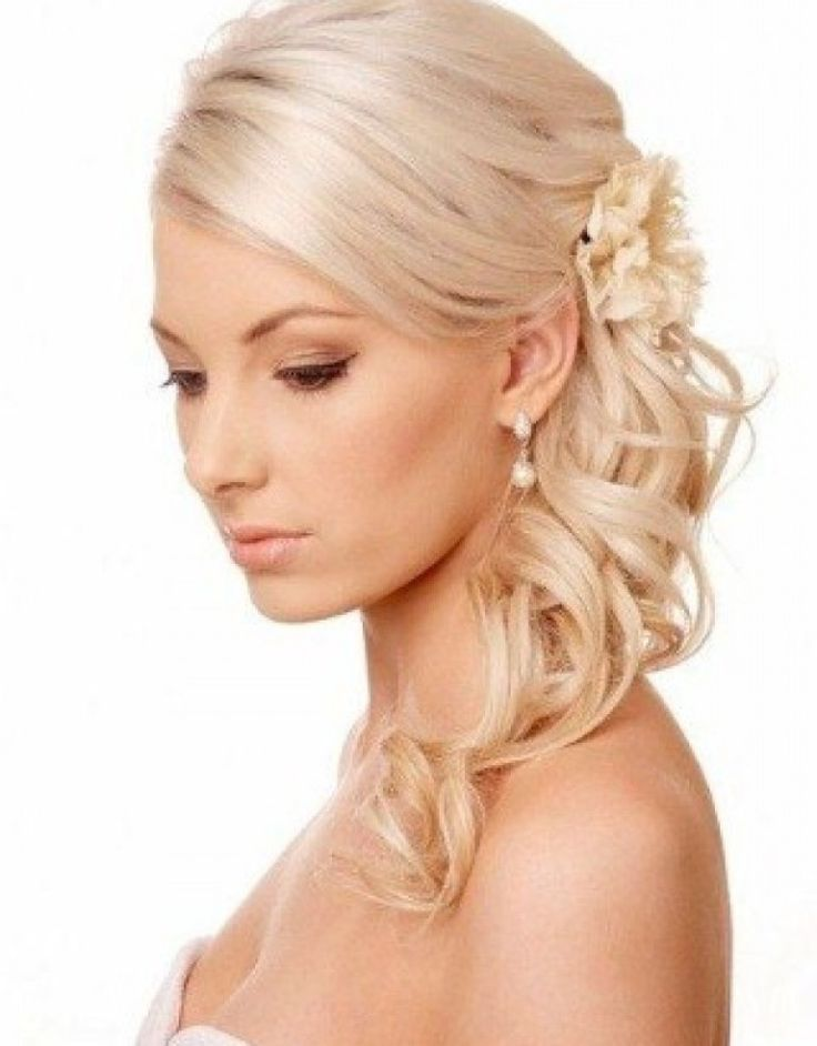 25 Best Ideas About Hairstyles Thin Hair On Pinterest Thin Hair