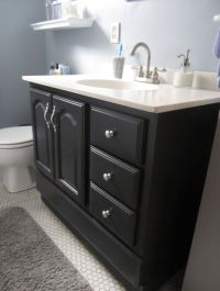 1000+ ideas about Black Chalk Paint on Pinterest | Perry ...