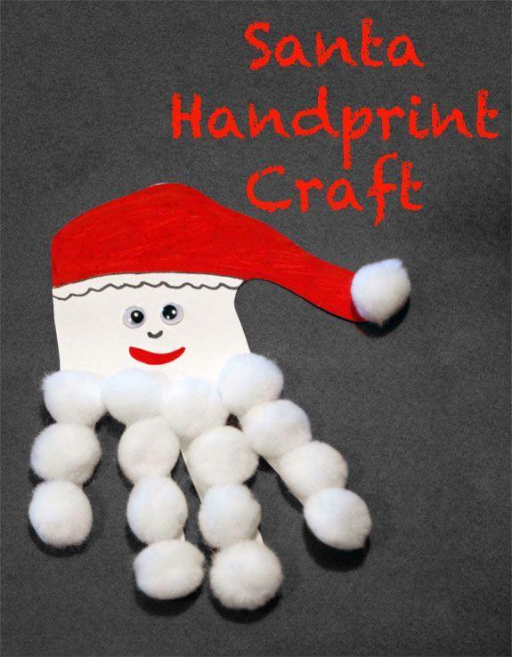 Kindergarten Christmas Craft Ideas Pinterest Zwgngr Topnewyear Site