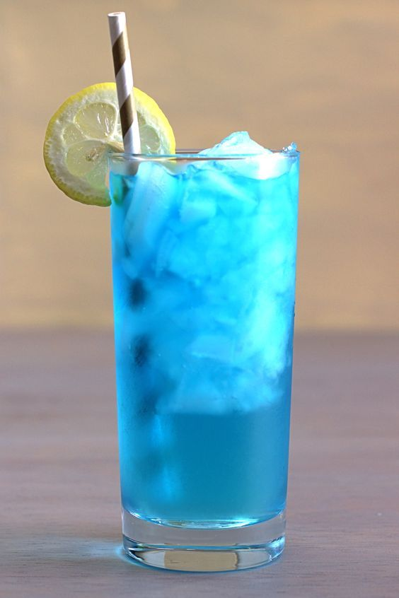 100 Cocktail recipes on Pinterest Rum mixed drinks